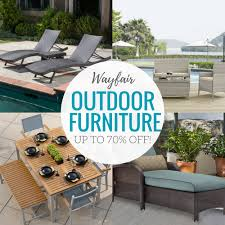 Patio Furniture Clearance Canada Wayfair Patio Furniture Home Design