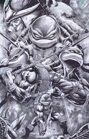 719 best ninja turtles images on pinterest teenage mutant ninja