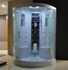 Modular Bathroom Designs best 25 fiberglass shower stalls ideas on pinterest fiberglass