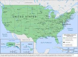 Arizona smart traveler images Smartraveller gov au united states of america gif