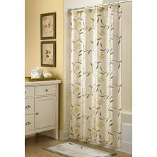 Croscill Shower Curtain Curtains Perfect Bathroom Decor Ideas With Magnolia Shower