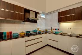 watch sun rise from a luxury apartment at kochi according to the floor plan the most preferred l shaped kitchen is designed for this apartment