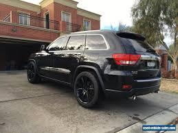 jeep grand hemi price jeep grand for sale in australia