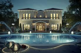 luxury tuscan house plans luxury tuscan style villa