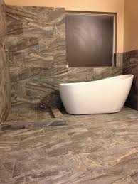 flooring emser tile boulevard gracia 13 x 13 porcelain f02boulgr1313 emser tile for wall and flooring plus white bath up for bathroom decor ideas