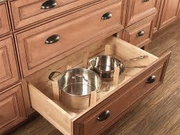 3 Drawer Base Cabinet Kitchen Cabinet Drawers Classy Idea 10 28 Hbe Kitchen
