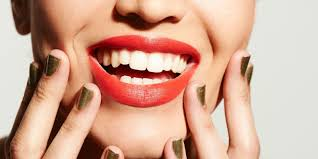How To Whiten Kids Teeth Teeth Whitening Tips U2014 What To Know Before Whitening Your Teeth