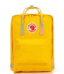 red backpacks dillards