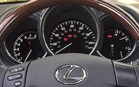 2007 lexus rx 350 gas mileage used 2007 lexus rx 350 for sale pricing features edmunds