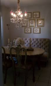 94 best dining room images on pinterest home kitchen and dining