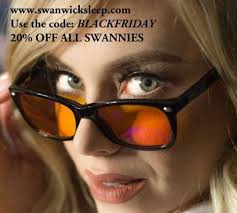 black friday at t 73 best swannies blue light blocking glasses images on pinterest