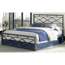 white metal bed frame ideas metal bed frame designs old metal bed
