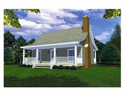 Vacation Cottage Plans by Cottage House Plans The House Plan Shop