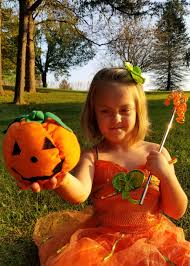 oriental trading company halloween halloween safety tips for rural moms rural mom