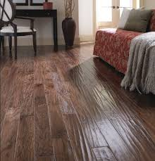 the advantage of scraped laminate flooring flooring ideas