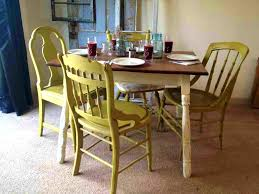 Kitchen Table Swivel Chairs by Furniture Cool Antique Kitchen Table And Chairs Decor Ideasdecor