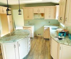 what of primer do you use on kitchen cabinets mimi vanderhaven you only one chance to do a cabinet
