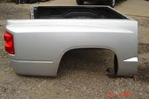 dodge truck beds for sale southern truck sells rust free dodge dakota dodge size