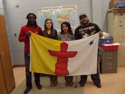 tukimut afterschool program ottawa inuit children