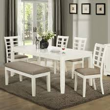 Dining Room Table Vases Dining Room Sets For Sale Pool Table Table Cast Iron Teapot With