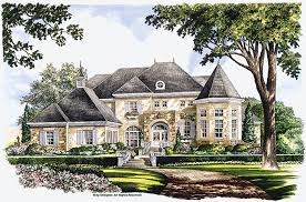 french country homes french country house plans at eplans com house plans and blueprints