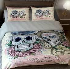 Best 25 Skull bedroom ideas on Pinterest