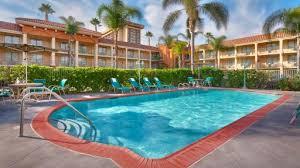 Comfort Inn And Suites Anaheim Last Minute Discount At Cortona Inn U0026 Suites Anaheim