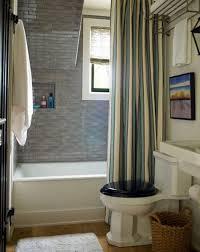 Curtain Colour Ideas 23 Elegant Bathroom Shower Curtain Ideas Photos Remodel And Design