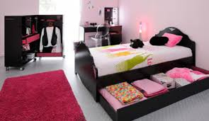 chambre fille conforama chambre complete fille conforama génial awesome chambre fille