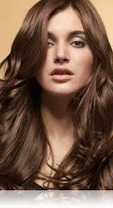 light golden brown hair color medium golden brown love this hair color hair color pinterest