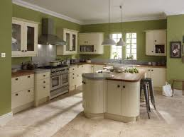 Modern Kitchen With Island Modern Kitchen Design For Small 2017 Of Trendy Island Portable