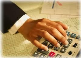 biaya membuat gambar imb cara menghitung biaya imb info jasa kontraktor rumah tinggal