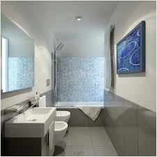 small bathroom remodel ideas 2 gallery of full size of elegant