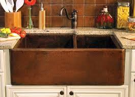Farmer Sinks Kitchen by 62 Best Installed Farm Sinks Images On Pinterest Farm Sink