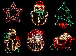 lighted window decorations sale decorations