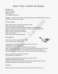 Electrical Engineer Resume Example Resume Of Electrical Engineer Sample