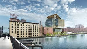 the ge effect jll boston blog commercial real estate