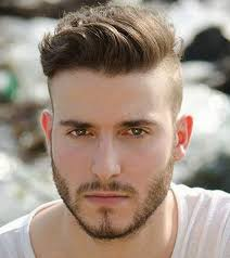 latest hairstyles 25 latest hairstyles for men mens hairstyles 2018