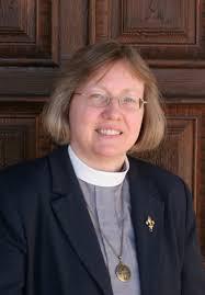 interim rector announced u2013 trinity episcopal church