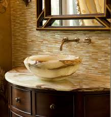 Onyx Countertops Bathroom Onyx Countertops Onyx Slab Fabricator Distributor