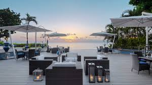 the house by elegant hotels a kuoni hotel in barbados