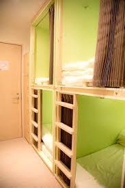 Bunk Beds For 4 4 Person Bunk Bed 4 Person Bunk Beds For Sale Selv Me