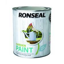 exterior wood paint colours uk colourssadolin one coat high