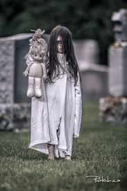 really scary kids halloween costumes 526 best creepy kids u0026 their play things images on pinterest