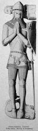 bibliothek ybbs 505 best swords in medieval art images on pinterest medieval art