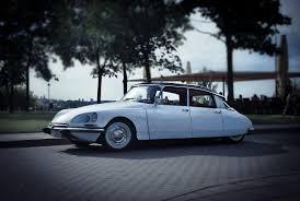 citroen classic ds citroen mašinos senovinių automobilių nuoma jūsų šventei retrorent