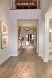 drees home floor plans parkhill at bryson leander tx