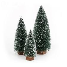 compare prices on pine needle christmas tree online shopping buy