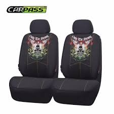 nissan leaf xe qc compare prices on fabric bmw online shopping buy low price fabric