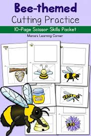 best 25 cutting practice ideas on pinterest preschool cutting